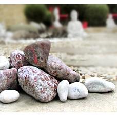 Природный камень. (31)