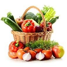 Семена овощей (44)