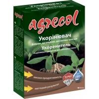 """Укоренитель  """"Agreсol""""  для хвойных 1,2 кг"""