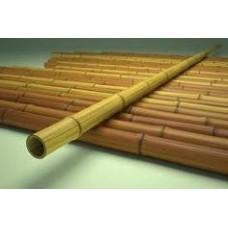 Бамбуковые опоры (14)