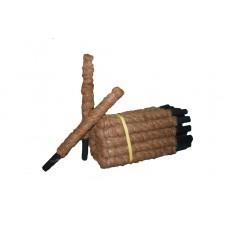 Опоры из кокоса (14)