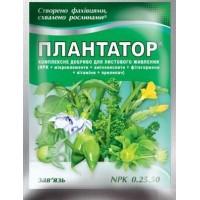 Удобрение Ф-Плантафол 0.25-50
