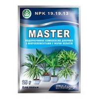 Удобрение Ф-Мастер для пальм 25г.