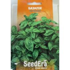 Семена базилик Зеленый 5г.