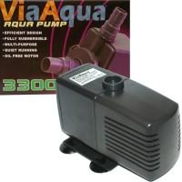 Насос Aqua 3300