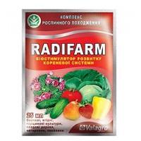 Удобрение Ф-Радифарм 25мл