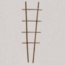 Лесенка бамбук 105/3 см