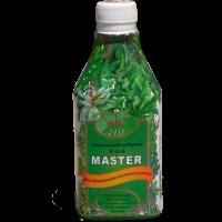 Удобрение Мастер д/декор-листвен 0,3л
