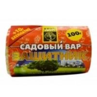 Садовый вар 100 гр.