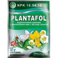 Удобрение Ф-Плантафол 10-54-10