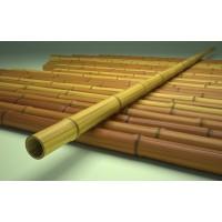 Бамбук декор 120 см