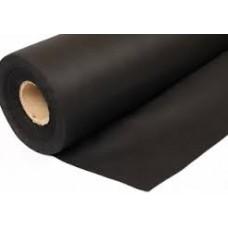 Агроволокно Р-50 черное