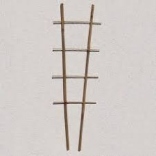 Лесенка бамбук 60 см К
