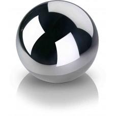 74.001.04 CHROME шар подвесной