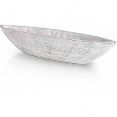 Вазон-лодка